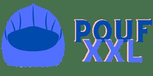 Pouf xxl